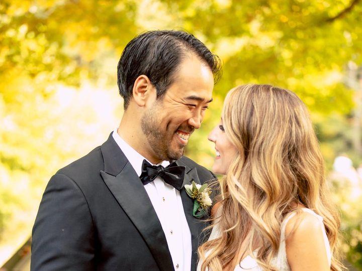 Tmx Olas 422a3357 0001 51 907541 161210044741846 Morristown, NJ wedding beauty