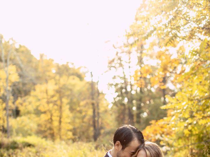 Tmx Olas 422a3511 0005 51 907541 161210044678225 Morristown, NJ wedding beauty