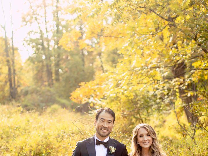 Tmx Olas 422a3537 0007 51 907541 161210044935285 Morristown, NJ wedding beauty