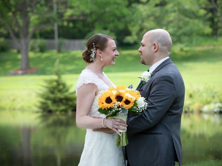 Tmx Shannonwedding1jpg 51 907541 1565721460 Morristown, NJ wedding beauty