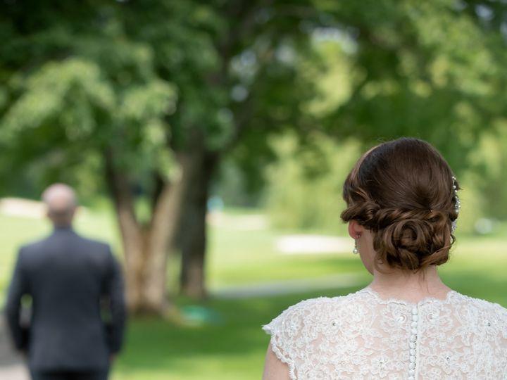 Tmx Shannonwedding2 51 907541 1565721468 Morristown, NJ wedding beauty