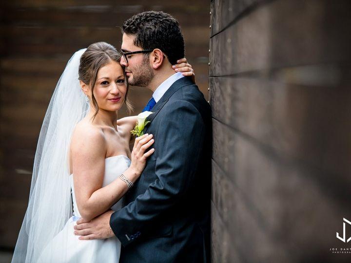 Tmx Stone House At Stirling Ridge Wedding 0505 51 907541 1564070706 Morristown, NJ wedding beauty