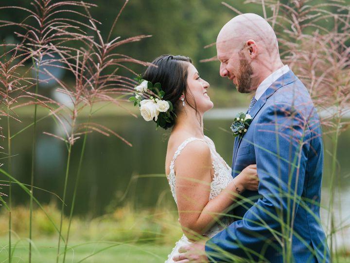 Tmx Unnamed 10 51 907541 161210079459048 Morristown, NJ wedding beauty