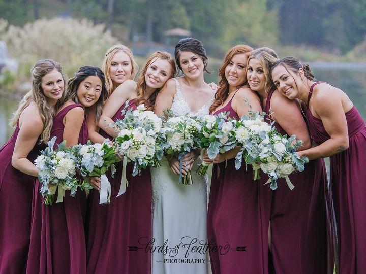 Tmx Unnamed 11 51 907541 161210079353260 Morristown, NJ wedding beauty