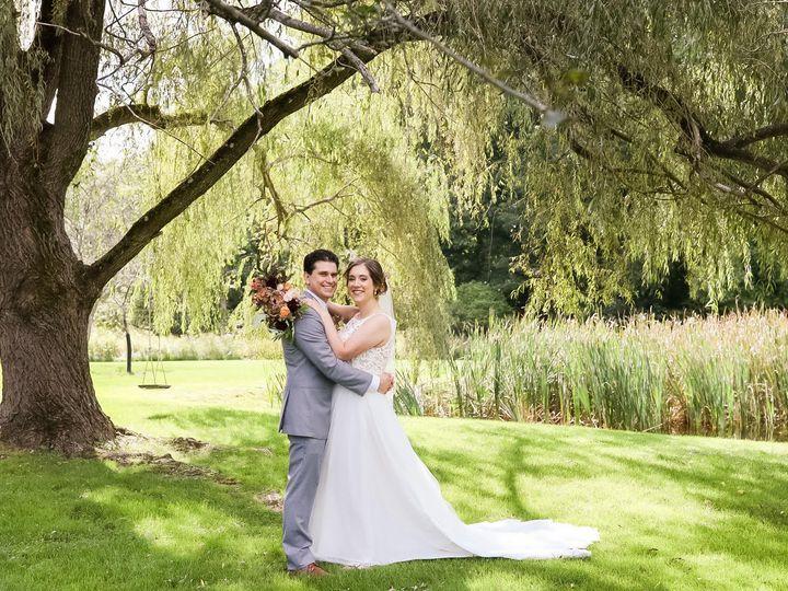 Tmx Unnamed 21 51 907541 161210079464917 Morristown, NJ wedding beauty
