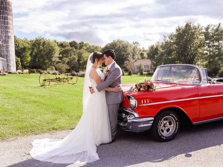Tmx Unnamed 22 51 907541 161210079595293 Morristown, NJ wedding beauty