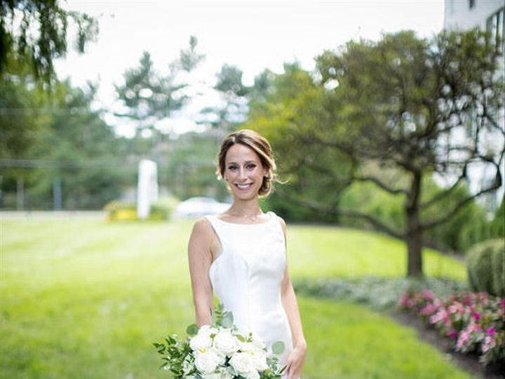 Tmx Unnamed 4 51 907541 1571248766 Morristown, NJ wedding beauty