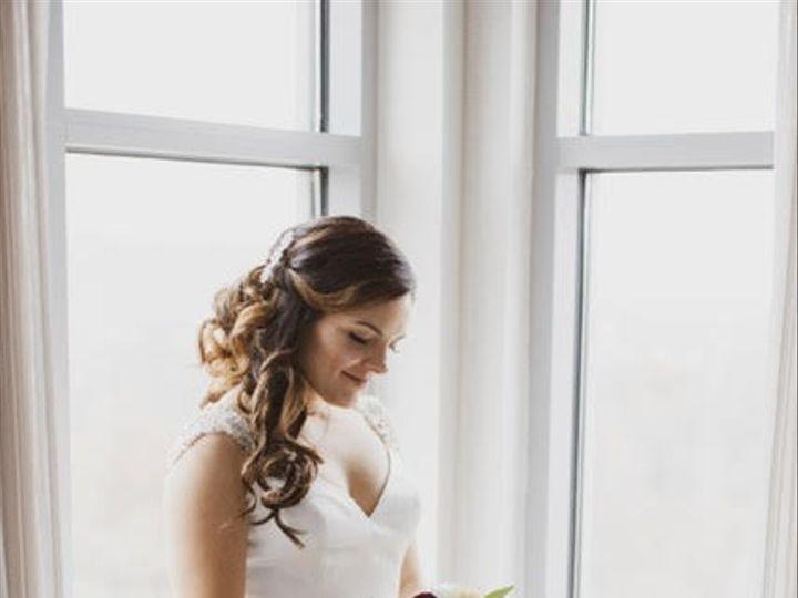 Tmx Unnamed 6 51 907541 161210079216081 Morristown, NJ wedding beauty