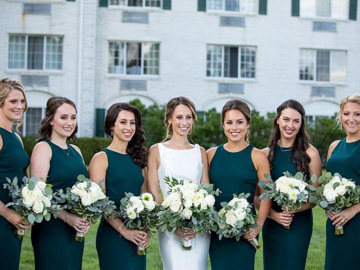 Tmx Unnamed 8 51 907541 1571248828 Morristown, NJ wedding beauty