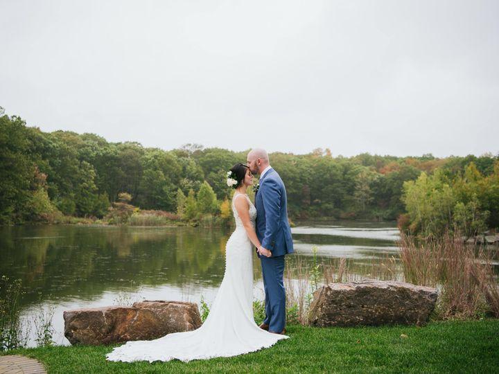 Tmx Unnamed 8 51 907541 161210079455222 Morristown, NJ wedding beauty