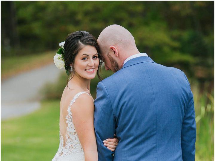 Tmx Unnamed 9 51 907541 161210079333223 Morristown, NJ wedding beauty