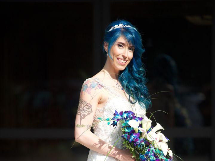 Tmx Unnamed 51 907541 1564070721 Morristown, NJ wedding beauty