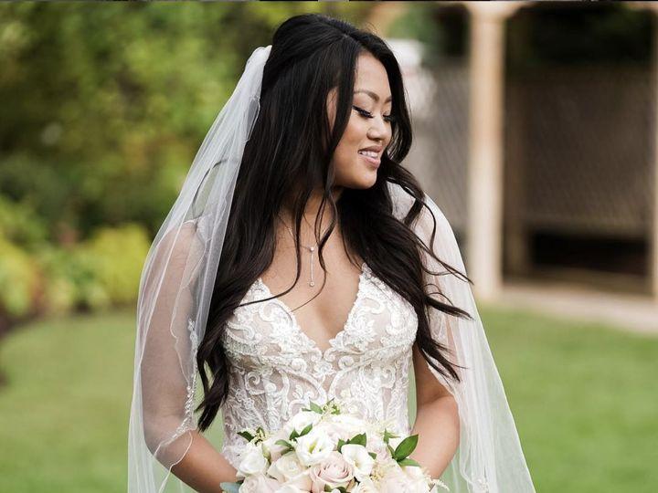 Tmx Yyvw5vxr 51 907541 1564514050 Morristown, NJ wedding beauty