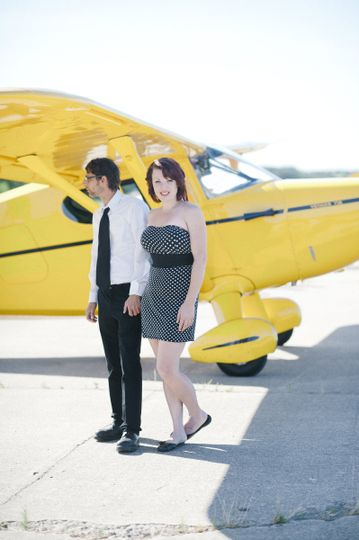airplane love shoot submission 0020 1