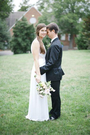 gilbert wedding by iyq photography 81