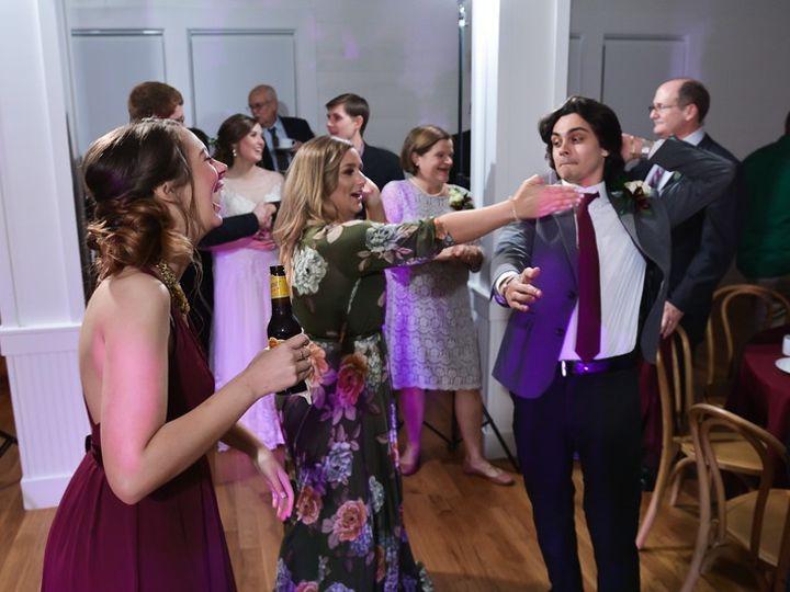 Tmx Reynolds 1059 L 51 1967541 158826466447615 Plano, TX wedding dj