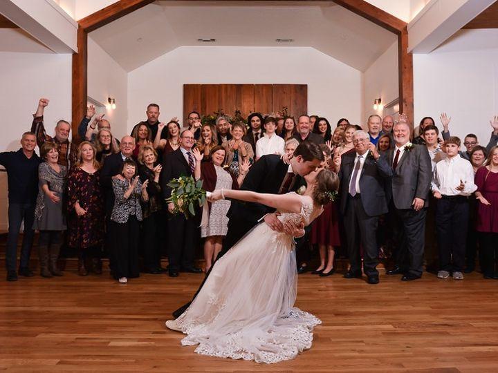Tmx Reynolds 239 L 51 1967541 158825973954223 Plano, TX wedding dj