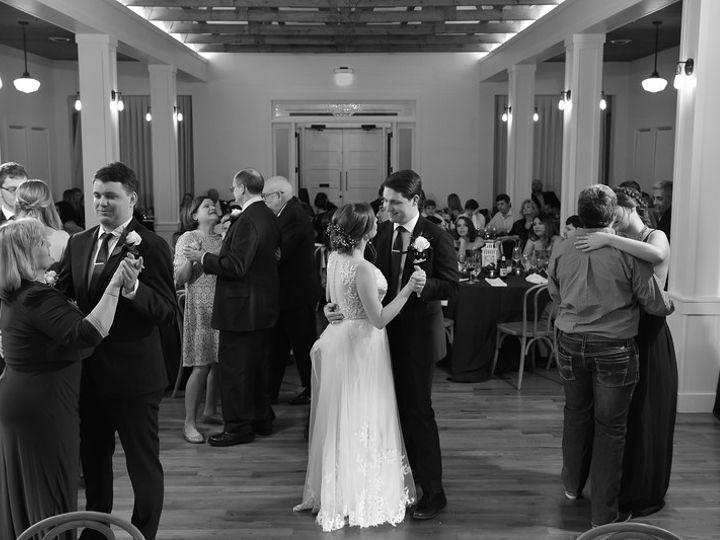 Tmx Reynolds 996 L 51 1967541 158825977650334 Plano, TX wedding dj