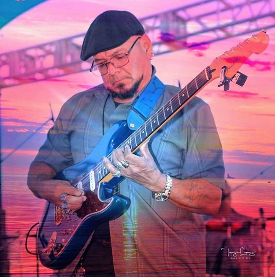 Tommy Eylicio
