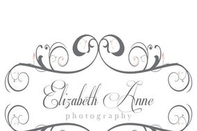 Elizabeth Anne Photography