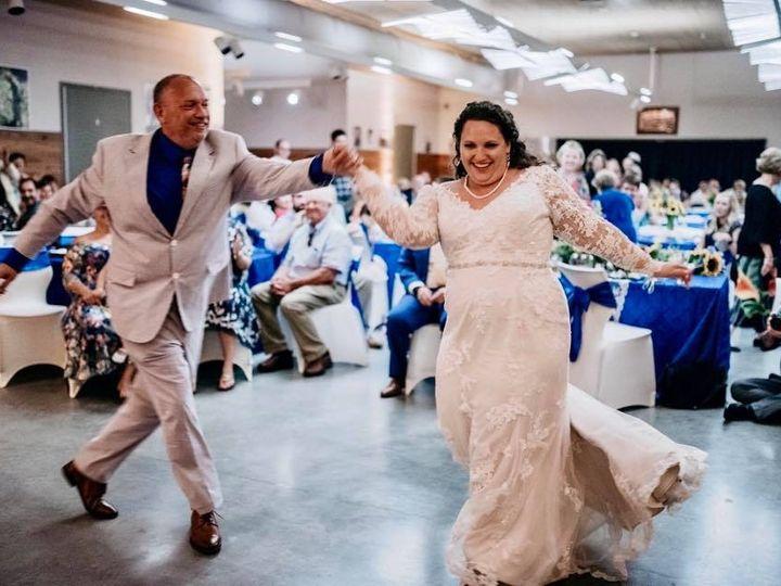 Tmx 16d8015b E790 4ea5 9855 D5b6efd52921 51 448541 159908803577325 Galveston, TX wedding catering