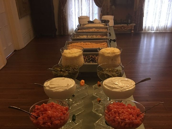 Tmx Ashton Villa Fajita Dinner 2 51 448541 159908823684452 Galveston, TX wedding catering