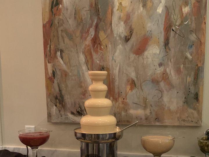 Tmx Bridal Display 51 448541 159908823722814 Galveston, TX wedding catering