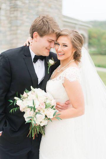 wedding pic 51 648541