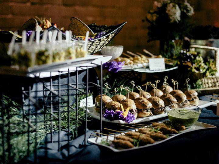 Tmx 1463607008507 Image1 Seattle wedding catering