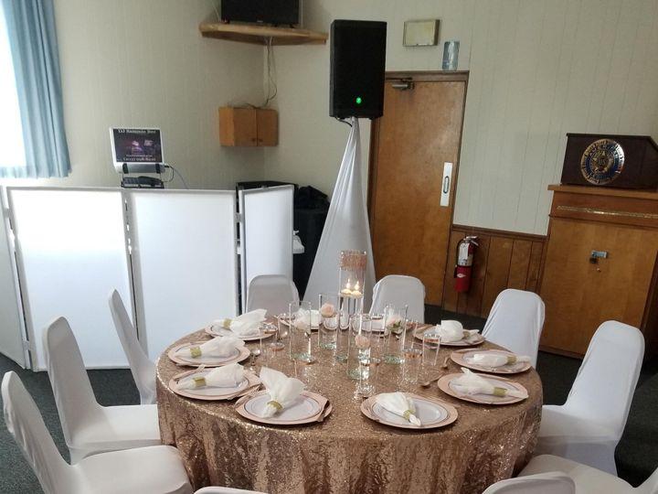 Tmx 20190804 154732 51 1888541 1572996035 Stamford, CT wedding dj