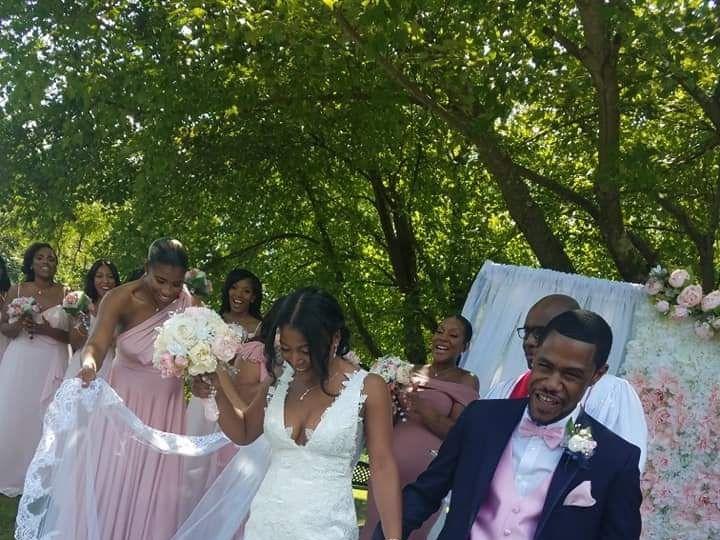 Tmx Fb Img 1572995287812 51 1888541 1572996090 Stamford, CT wedding dj