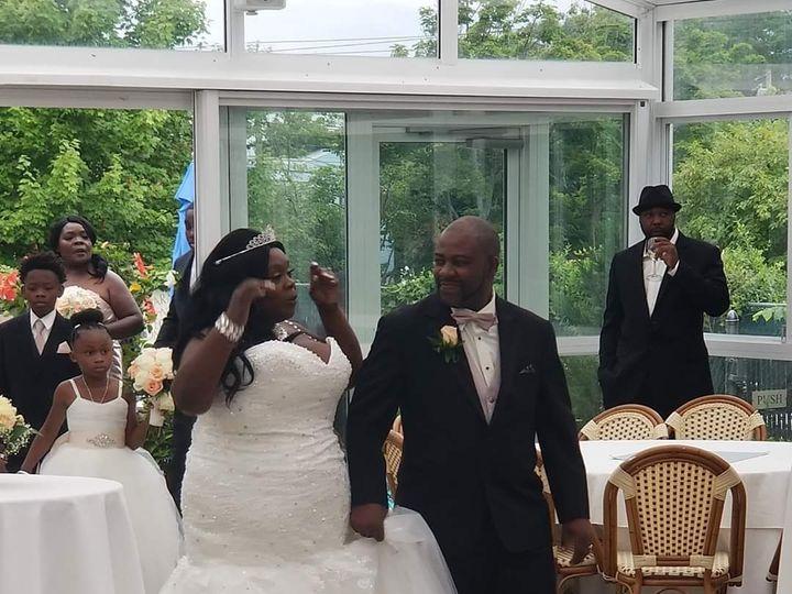 Tmx Fb Img 1573197390837 51 1888541 1573657253 Stamford, CT wedding dj