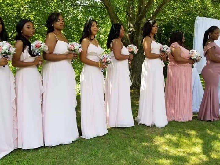 Tmx Fb Img 1573659299996 51 1888541 1573661069 Stamford, CT wedding dj