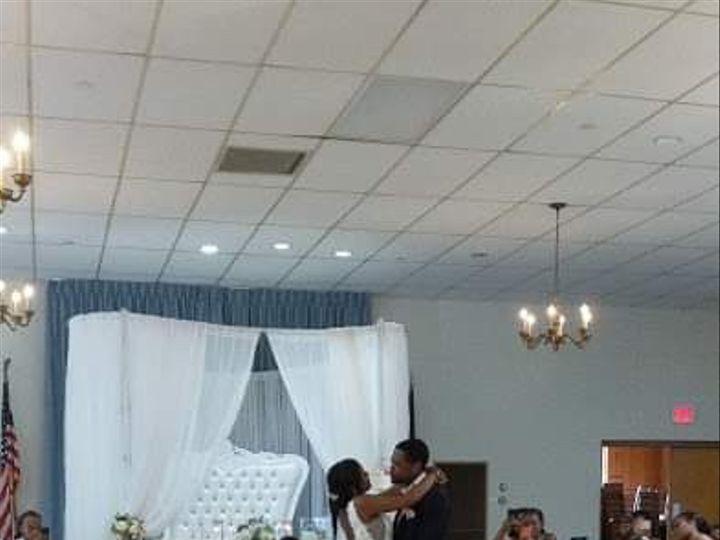 Tmx Fb Img 1573659640400 51 1888541 1573661077 Stamford, CT wedding dj