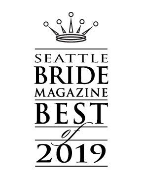 Best of Bride Winner