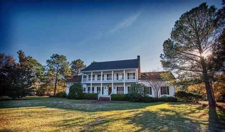 Twelve Oak Estate