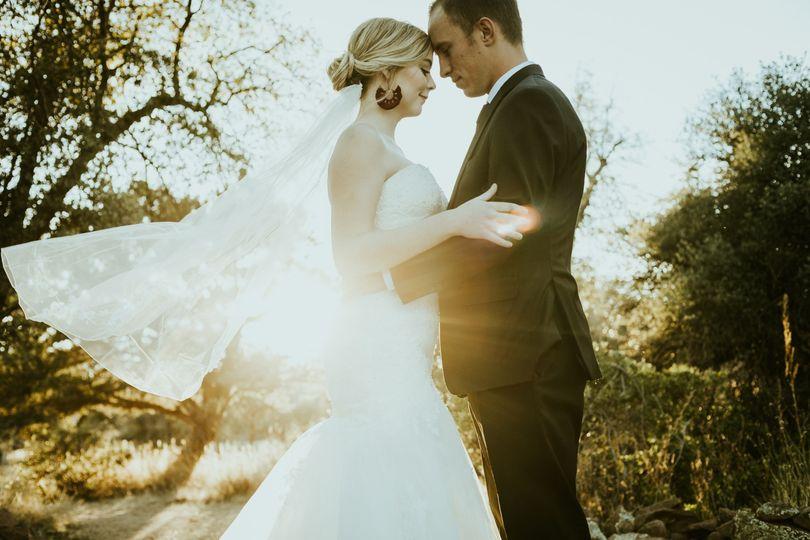juniper wells ranch arizona wedding 6 51 1569541 1571258825