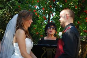 All About Love Wedding