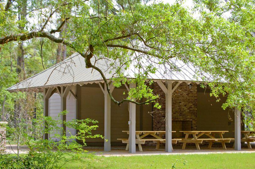 Mcleod Plantation Historic Site Advice Mcleod Plantation Historic Site Tips South Carolina