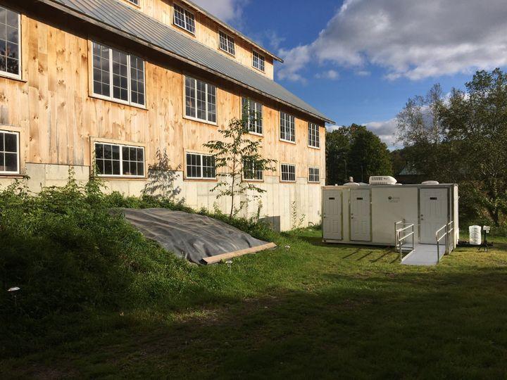 Tmx Satoyama Farm Photo Sep 12 4 31 30 Pm 51 1399541 157969444891412 Rutland, VT wedding rental