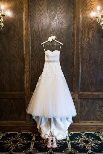 stephanie and shane wedding print 027