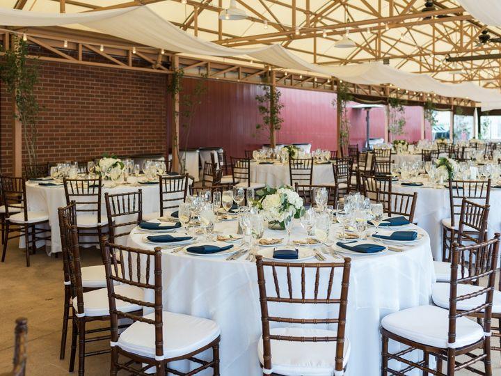 Tmx 0232 From The Hip Photo 1 51 599541 1570554226 Denver, CO wedding venue