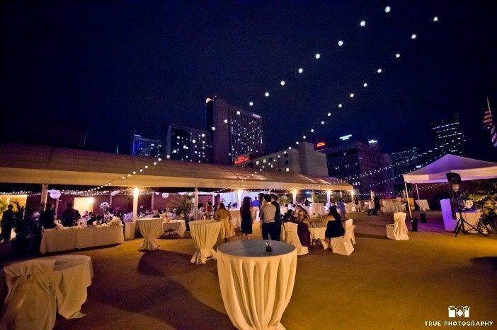 Tmx 1422381398353 Amf4766 Denver, CO wedding venue