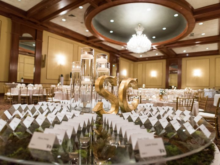 Tmx 1516123971 88dad6adb91cc279 1516123969 2812074a8b2d6a06 1516123966630 3 Stephanie And Shan Denver, CO wedding venue