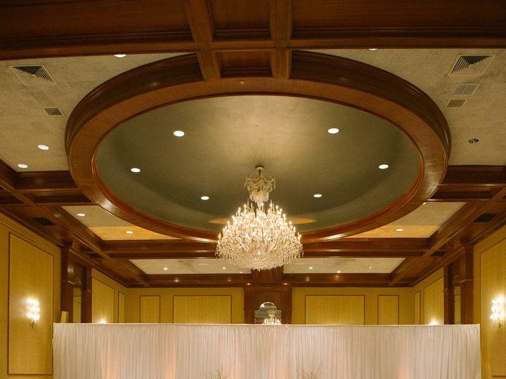 Tmx Ballroom Ceremony 51 599541 1570554202 Denver, CO wedding venue