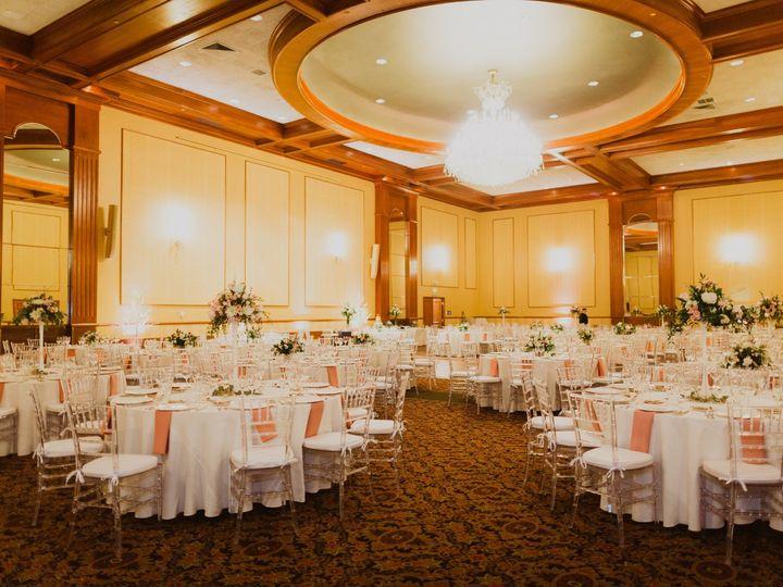 Tmx Cm2 0980 51 599541 1570554212 Denver, CO wedding venue