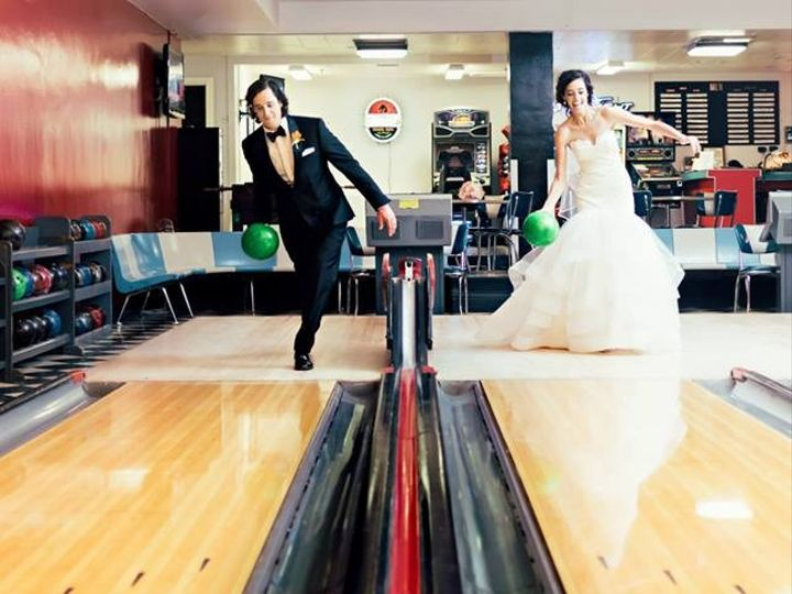 Tmx Lmeese Mark Bowling 51 599541 1570554234 Denver, CO wedding venue