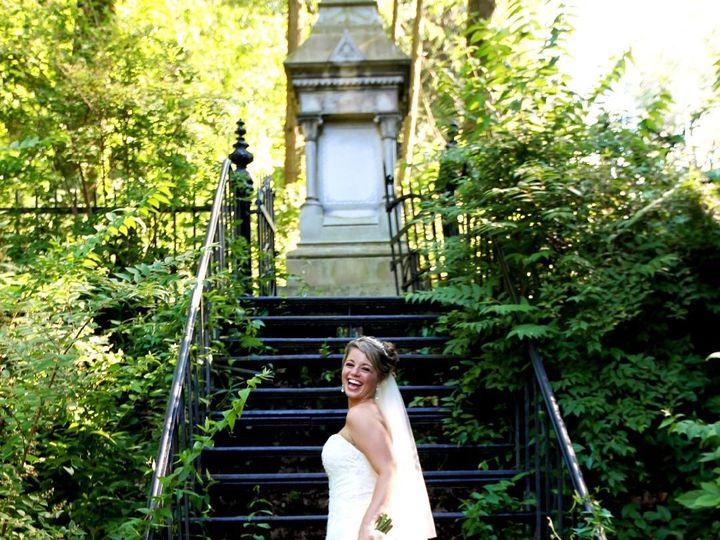 Tmx 1520882064 24f3c9636ba935cd 1520882063 809cebce2fea7552 1520882062561 1 300E6E82 F198 4F2D Rochester, NY wedding beauty
