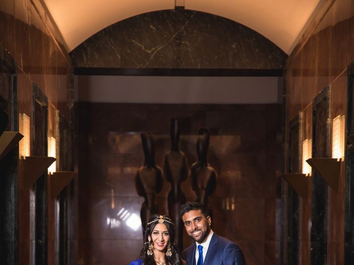 Tmx Img 1916 51 1000641 1572971433 Rochester, NY wedding beauty