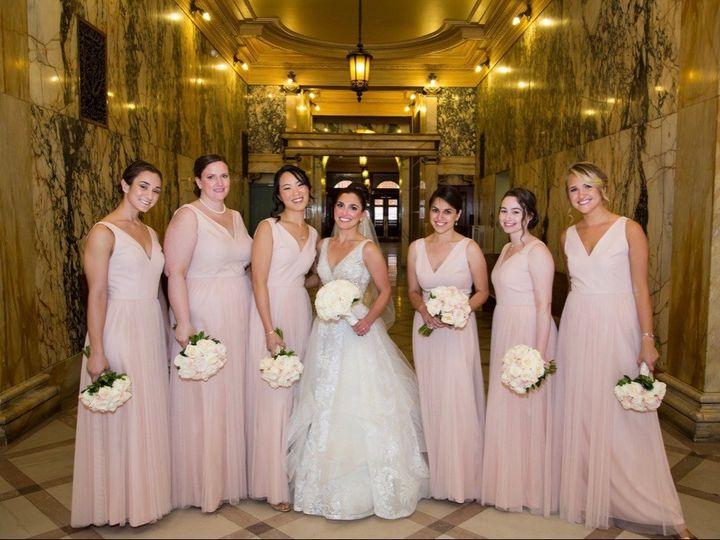 Tmx Img 2228 51 1000641 1572971522 Rochester, NY wedding beauty
